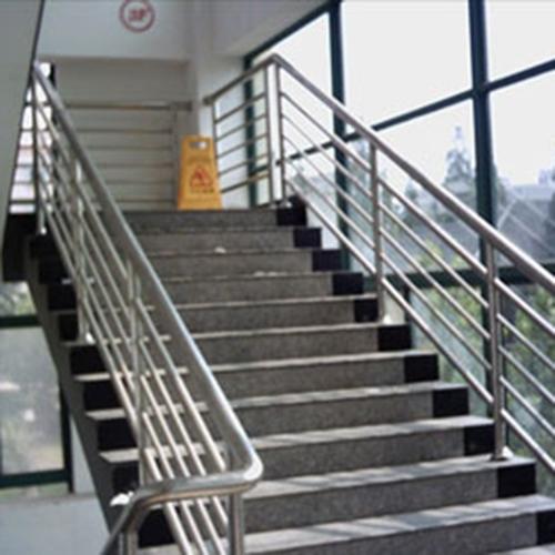 大连楼梯扶手